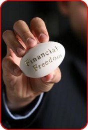 3 главных качества для достижения финансовой свободы