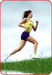 Десять интересных и действенных способов стать более энергичным и наполненным сил