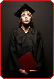 5 финансовых мифов, в которые не стоит верить выпускникам