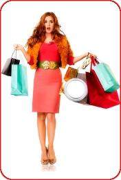 Как избавиться от проблемы сверх потребления