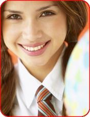 учим язык, выучить иностранный язык, легко выучить язык, полезные навыки, саморазвитие, личностный рос, развитие личности, selfcreation, как учить иностранные языки, интеллект карты в изучении языка, карты ума в изучении языка