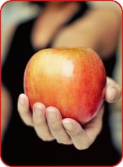 Что же лучше быть благодарным или должником?