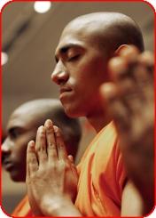 Буддизм с финансовой точки зрения