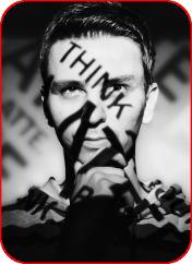 Каких 5 главных ошибок люди совершают в процессе мышления?