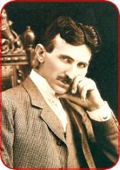 Как повысить продуктивность советы от Николы Тесла