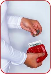 Как найти дополнительный заработок или экономить