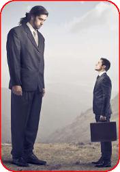 Как побороть неуверенность в себе и своих силах