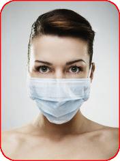 9 опасных вещей для здоровья от которых лучше отказаться