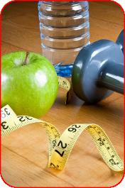 7 cпособов cократить потребление калорий в летний сезон