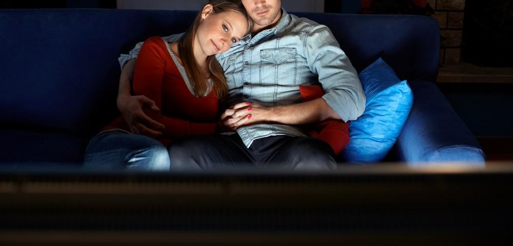 Смотреть фильмы осени via shutterstock.com