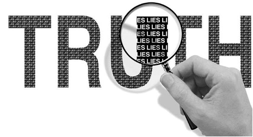 11 вещей, который я осознал, будучи обманутым