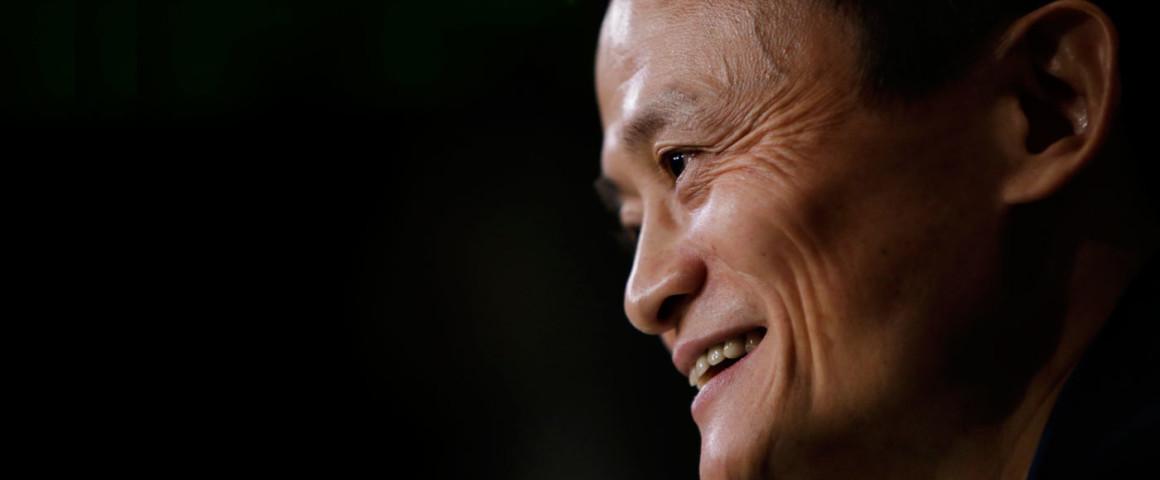 22 совета от самого богатого человека Китая
