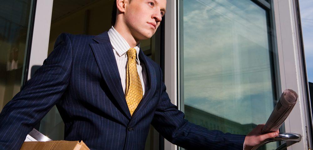 мужчина, финансовый кризис, via