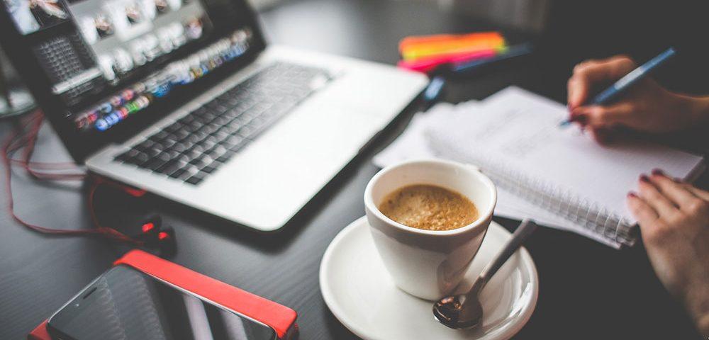 13 советов, как упростить рабочий день