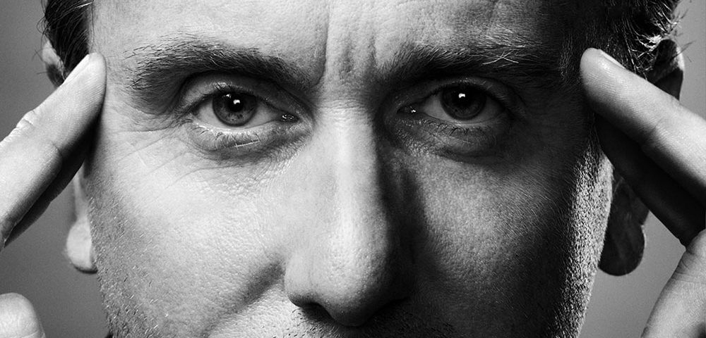 Секреты психологии: как узнать, что человек врет