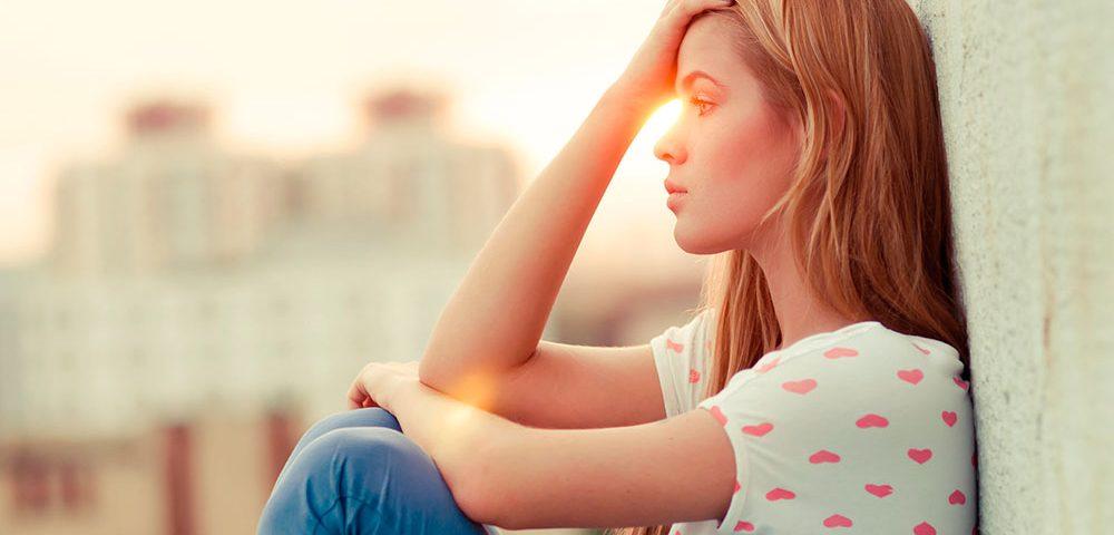 8 советов, как успокоить нервы и снять стресс в домашних условиях