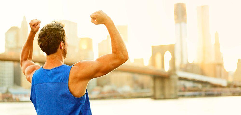 6 жизненных ошибок, отдаляющих людей от успеха