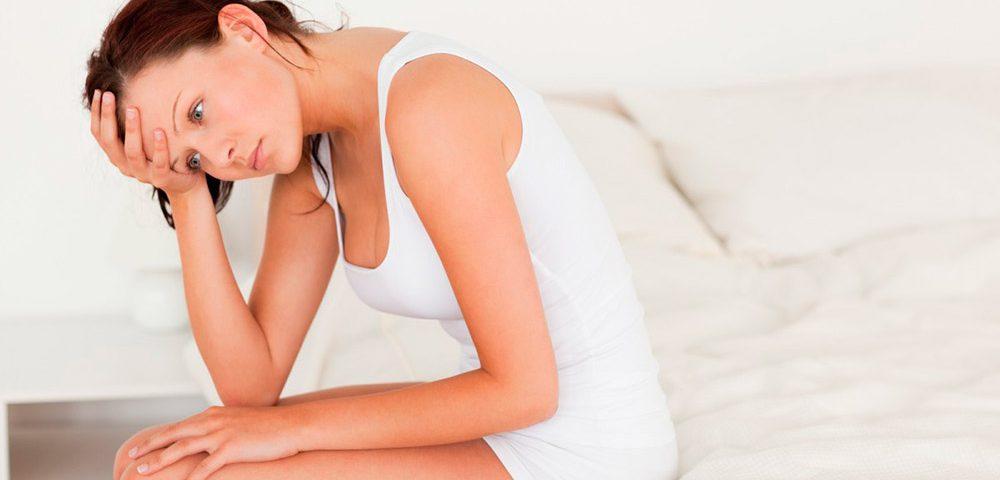 Дефицит Железа – Чем Опасен и Как Лечить