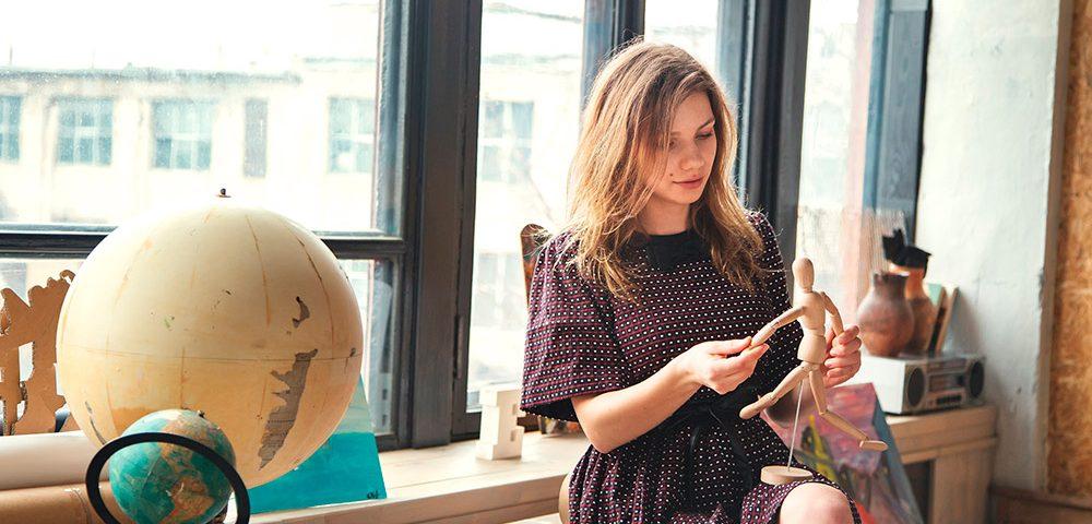 4 простых совета, как открыть и развить в себе талант