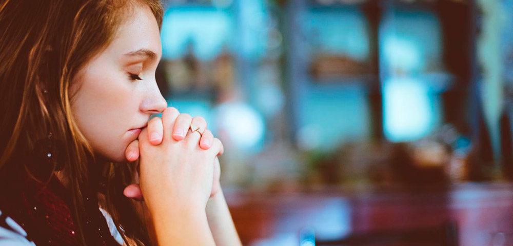 КАК ПЕРЕСТАТЬ НЕРВНИЧАТЬ? 7 ЦЕННЫХ УРОКОВ