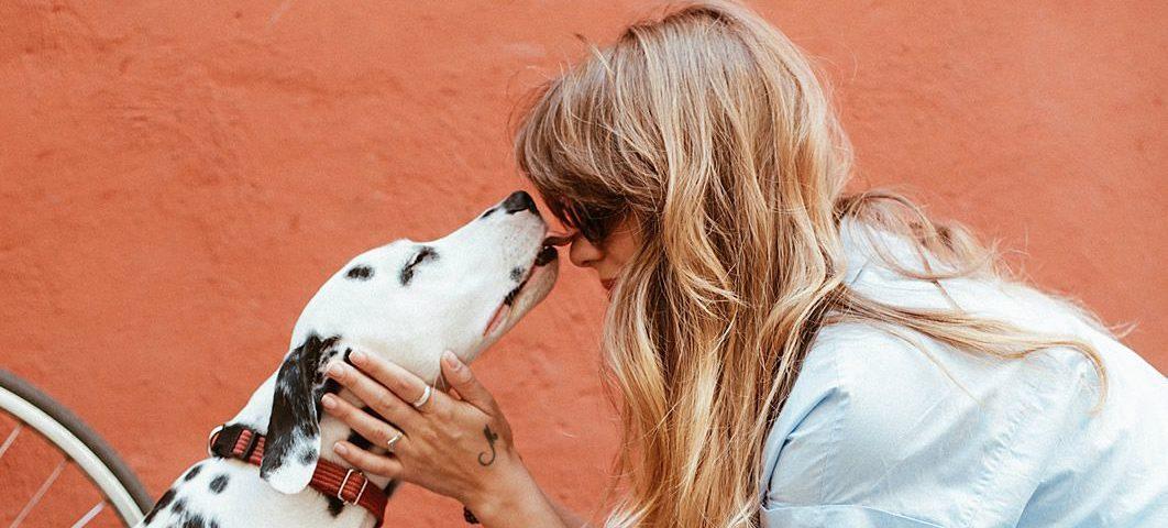 20 предельно честных советов 40-летней женщины тем, кому исполнилось 30