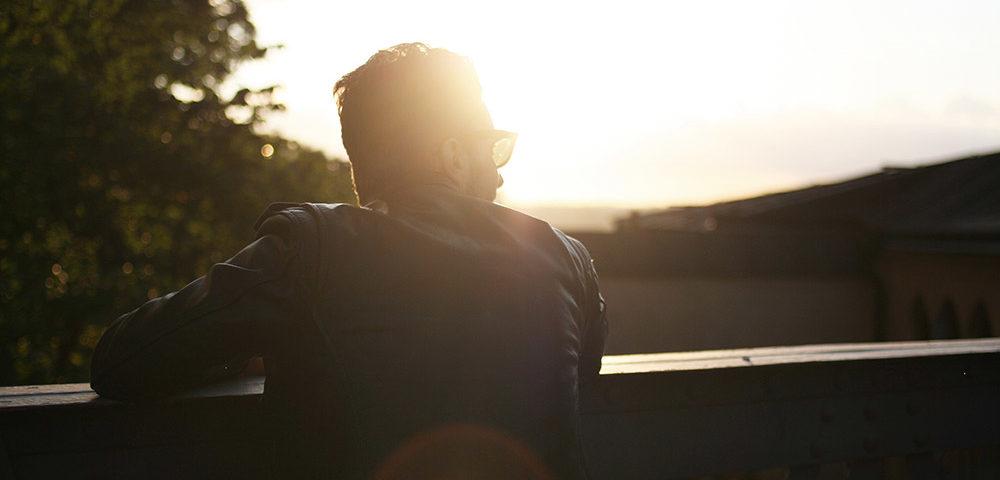КАЖДЫЙ ЧЕЛОВЕК ПОЯВЛЯЕТСЯ НА ВАШЕМ ЖИЗНЕННОМ ПУТИ ПО ОДНОЙ ИЗ 5 КОСМИЧЕСКИХ ПРИЧИН