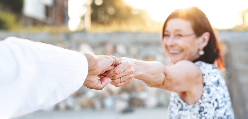 Выйдете на пенсию в 55 — доживете до 80, или работайте до 65 и умрете в 67