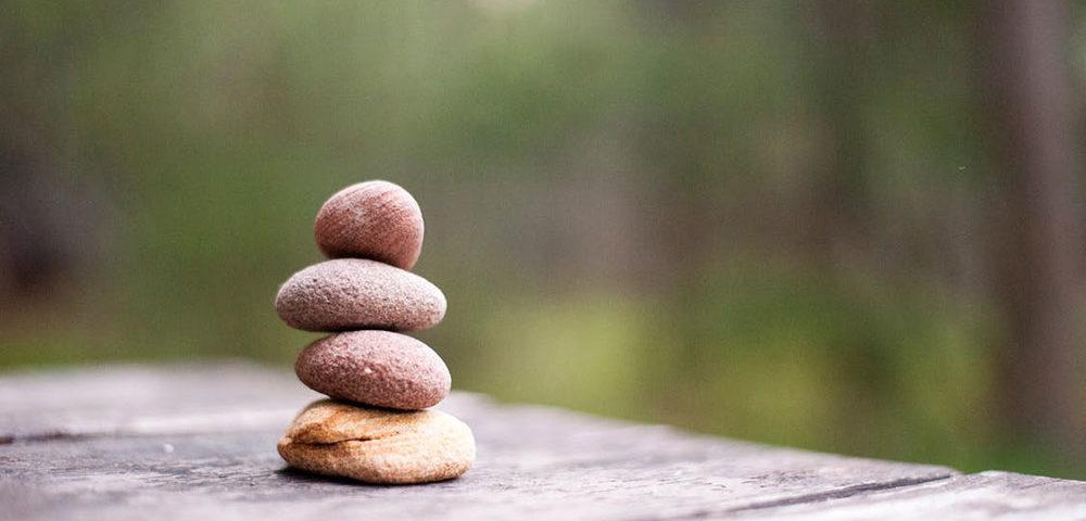 12 простых правил дзэн, которые преобразят вашу жизнь