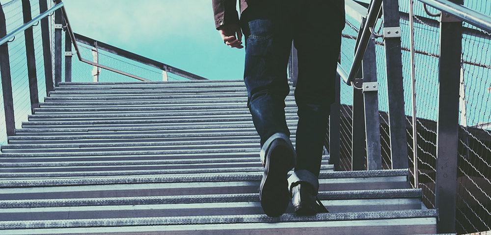 5 признаков, что ваш уровень вибраций – угрожающе низкий