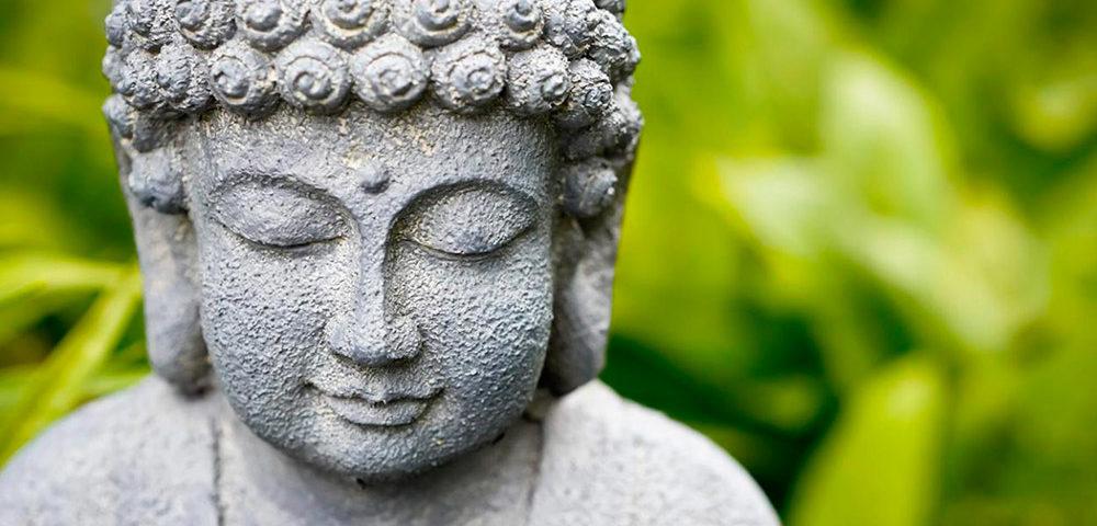 9 способов преодоления страданий, которым учил Будда