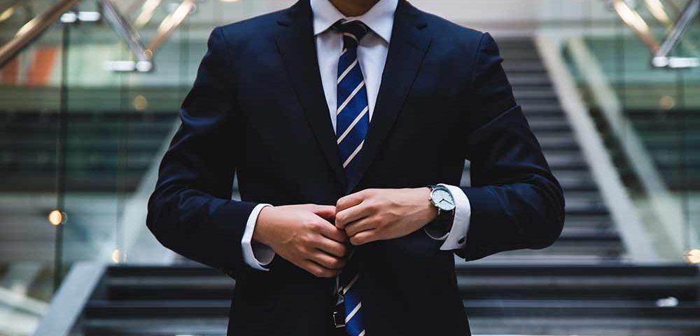 15 ошибок в языке тела, которых избегают успешные люди