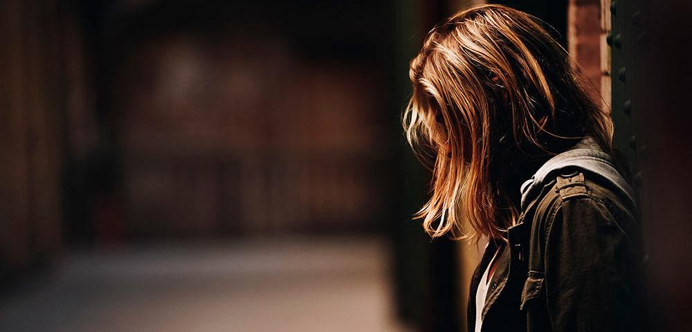 Оправдания, которые продлевают эмоциональную зависимость