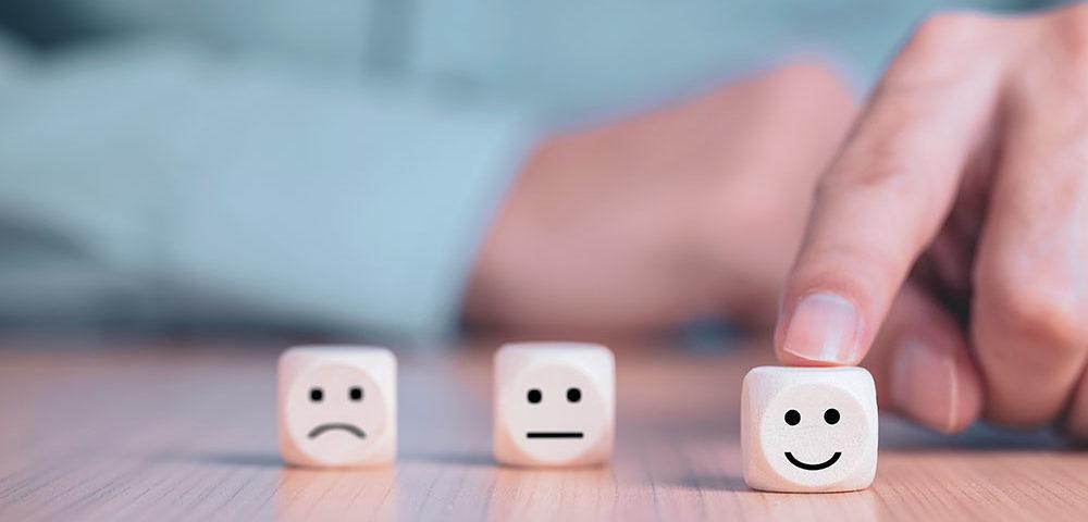 3-секундный трюк, который поможет вам управлять эмоциями