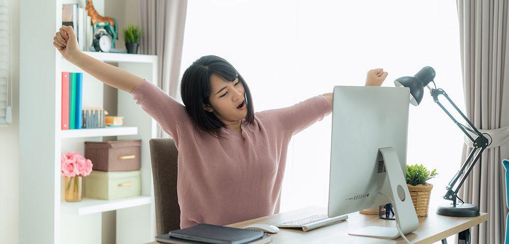 Эти 13 привычек, которые высасывают из вас энергию, есть у каждого