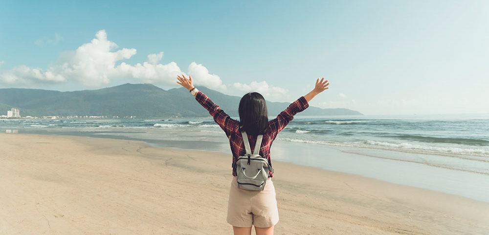 10 философий счастья со всего мира: вы можете практиковать их в любое время