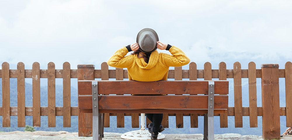 10 замечательных советов для любого этапа вашего жизненного пути