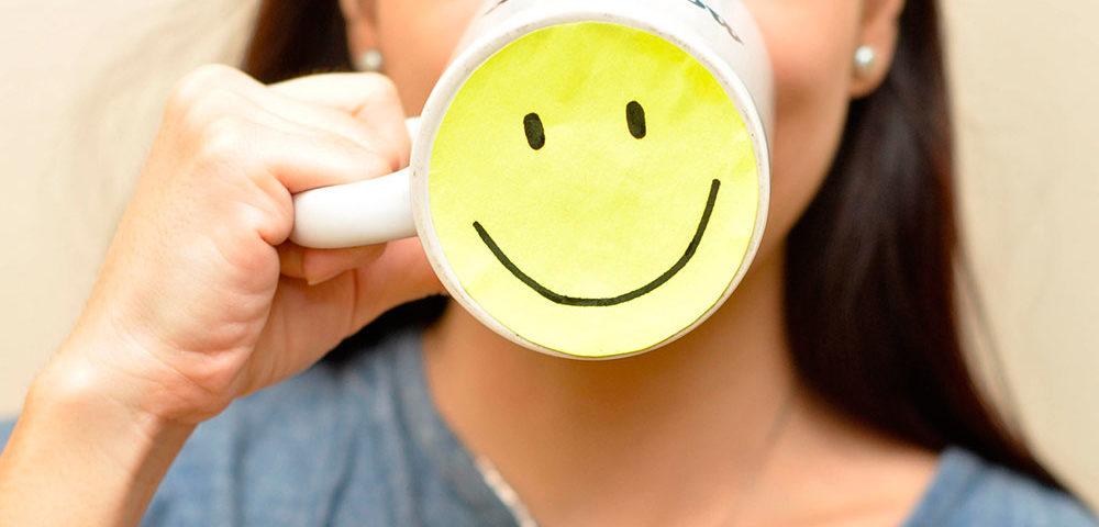 3 удивительно простых способа отучить ваш мозг излишне бурно реагировать на негатив
