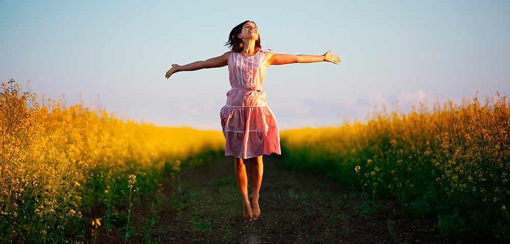10 вещей, от которых стоит отказаться ради счастья