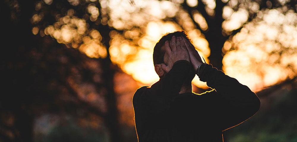 10 способов выпустить из своей головы негативные мысли (и впустить вместо них позитивные)