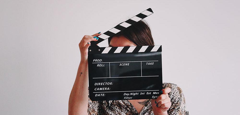 Фильмы, которые могут понравиться минималистам