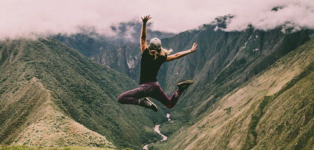 7 вещей, которые мешают вам по-настоящему наслаждаться жизнью
