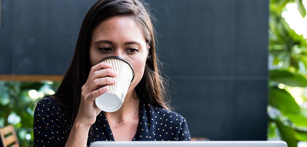 30 коротких фраз, которые стоит почитать, когда вы чувствуете себя разбитыми
