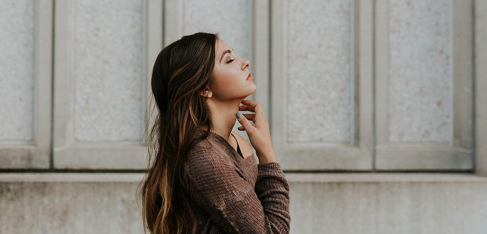7 жестоких, но честных причин, по которым я вычеркиваю некоторых людей из своей жизни