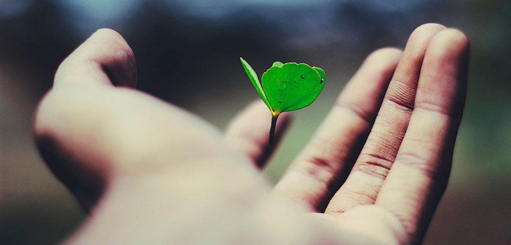 7 небольших перемен, которые способны значительно изменить вашу жизнь