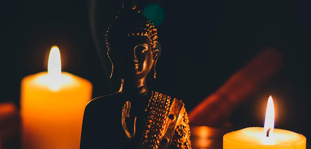 Смысл в том, чтобы умереть молодым, но в как можно более почтенном возрасте: 29 мудрых дзен-цитат