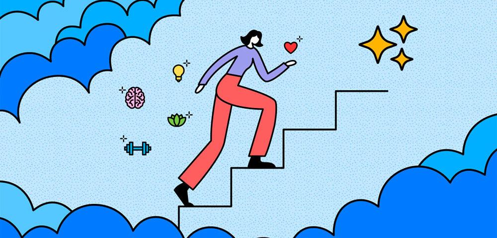 9 способов укрепить уверенность в себе и добиться чего угодно