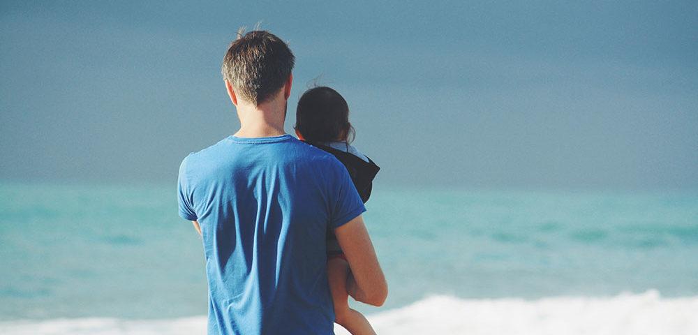 7 советов по воспитанию детей от успешного финансового консультанта, отца и дедушки