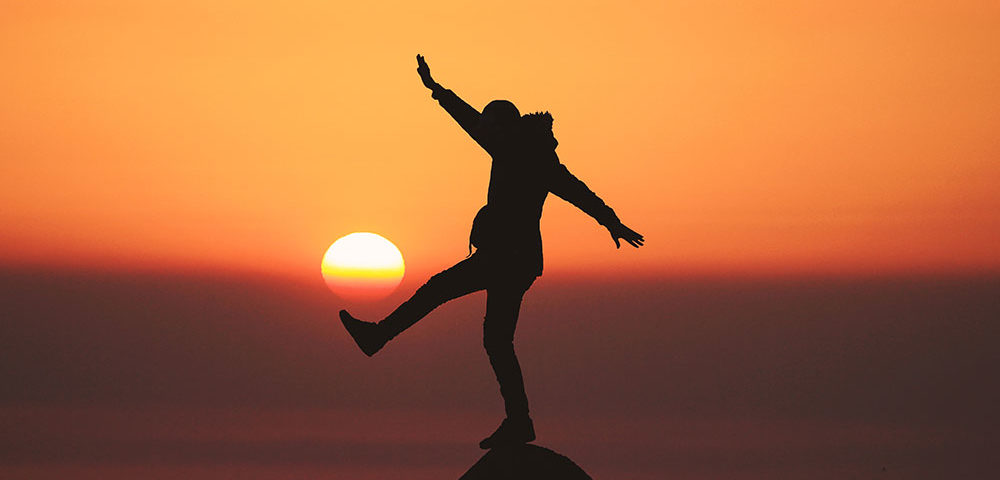 Как изменить свою жизнь всего за один день