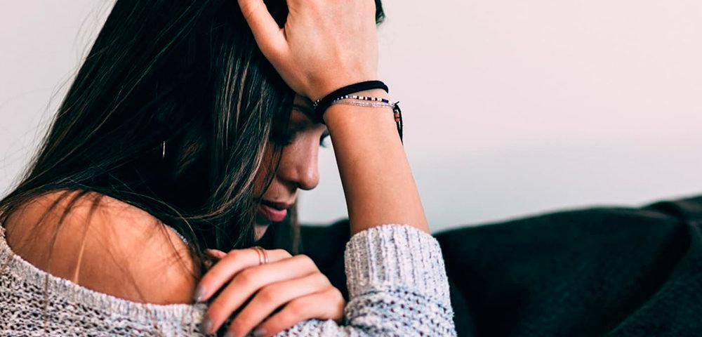 Шесть признаков того, что вы ошибочно принимаете свой страх за интуицию