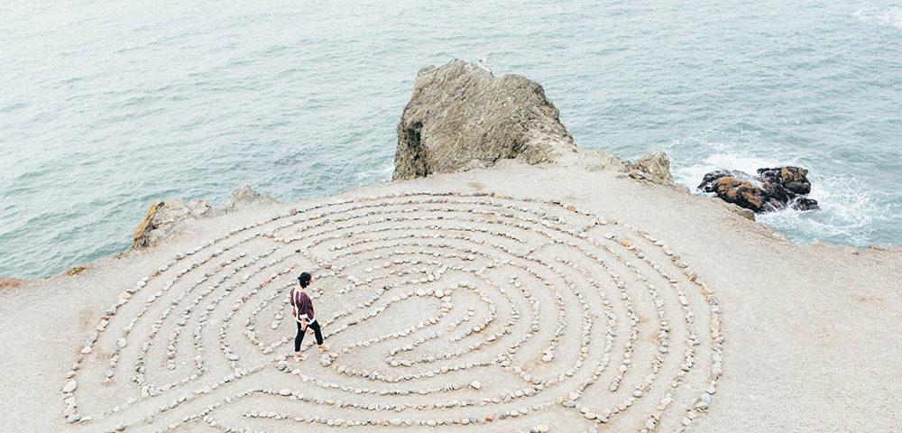 Интеллект и мудрость: пять основных различий